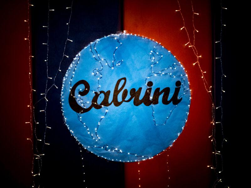 Cabrini World